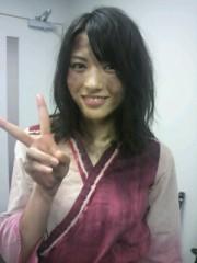 ℃-ute 公式ブログ/らんらん 画像1
