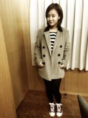 ℃-ute 公式ブログ/お萩なのだー(笑) 画像2