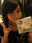 ℃-ute 公式ブログ/好きな歌はぎちゃん 画像1