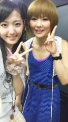 ℃-ute 公式ブログ/横浜BLITZ:2Days(あいり) 画像2