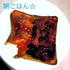 ℃-ute 公式ブログ/おはよ大阪なう!千聖 画像1