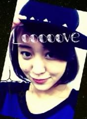 ℃-ute 公式ブログ/寒すぎー(´・_・`) 画像2