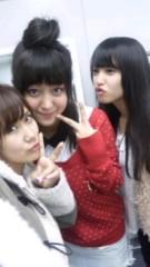 ℃-ute 公式ブログ/ソロライブ千聖 画像1