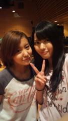 ℃-ute 公式ブログ/災難…(;-_ -)=3 画像1