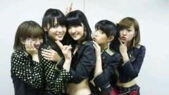 ℃-ute 公式ブログ/ライバル千聖 画像1
