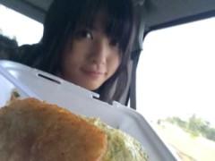 ℃-ute 公式ブログ/撮影3日目!!(^◇^) 画像1