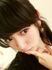 ℃-ute 公式ブログ/ほっこり(あいり) 画像2
