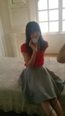 ℃-ute 公式ブログ/ふふん♪(  ´θ`)ノ 画像1