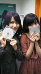 ℃-ute 公式ブログ/ついに観賞 画像1