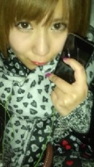 ℃-ute 公式ブログ/しょ〜かい〜千聖 画像3