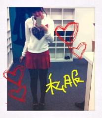 ℃-ute 公式ブログ/THE ゆき!雪!YUKI! 画像2