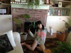 ℃-ute 公式ブログ/星…(((o(*゜▽゜*)o)))(舞美) 画像2