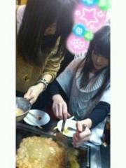 ℃-ute 公式ブログ/共同作業� 画像1