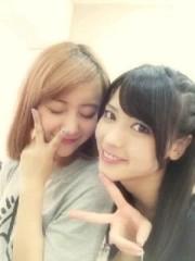 ℃-ute 公式ブログ/座間公演(((o(* ゜▽゜*)o))) 画像1