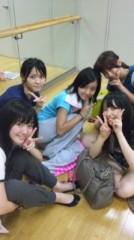 ℃-ute 公式ブログ/ミュージカル(あいり 画像1