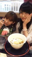 ℃-ute 公式ブログ/名古屋・渋谷(*'-') 画像2
