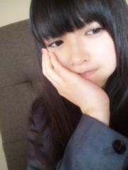 ℃-ute 公式ブログ/ついに、、、 画像1
