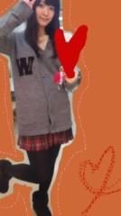 ℃-ute 公式ブログ/贅沢。(あいり) 画像1