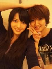 ℃-ute 公式ブログ/3月卒業(>_< 。) 画像3