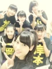 ℃-ute 公式ブログ/仙台〜( ̄▽ ̄)…ダジャレ…思いつかなかった…_ | ̄|○ 画像2