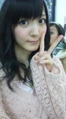 ℃-ute 公式ブログ/℃-ute そろった(あ 画像2