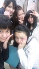 ℃-ute 公式ブログ/きゅんっ千聖 画像2