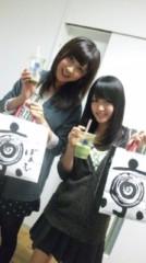 ℃-ute 公式ブログ/じつは。(あいり) 画像2