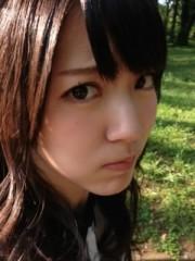 ℃-ute 公式ブログ/らび(あいり) 画像3
