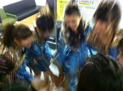 ℃-ute 公式ブログ/衣装 画像3