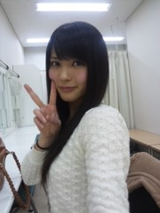 ℃-ute 公式ブログ/福島・仙台(^-^)  画像1