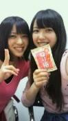 ℃-ute 公式ブログ/ 画像1