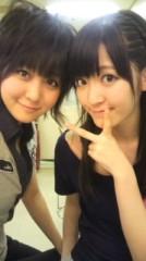 ℃-ute 公式ブログ/愛理の誕生日 画像3