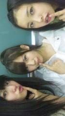 ℃-ute 公式ブログ/くちが…。(あいり) 画像2