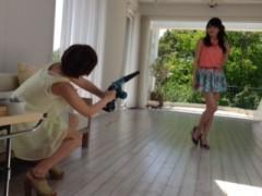 ℃-ute 公式ブログ/お知らせブログ(^-^) 画像2