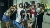 ℃-ute 公式ブログ/ファッショナブル(あいり) 画像2