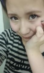 ℃-ute 公式ブログ/だなっ千聖 画像2