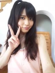 ℃-ute 公式ブログ/23rdシングル(≧∇≦)♪ 画像2