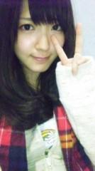 ℃-ute 公式ブログ/みんな〜(あいり) 画像3
