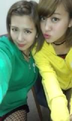 ℃-ute 公式ブログ/献血! 千聖 画像2