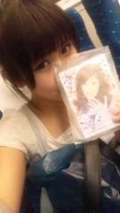 ℃-ute 公式ブログ/こんにちは〜っあちぃね千聖 画像3