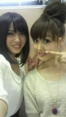 ℃-ute 公式ブログ/お知らせ 画像1