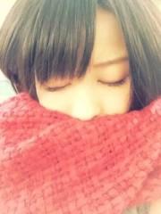 ℃-ute 公式ブログ/お知らせブログ舞美 画像1