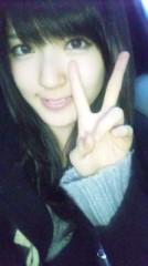 ℃-ute 公式ブログ/KAFUN。(あいり) 画像1