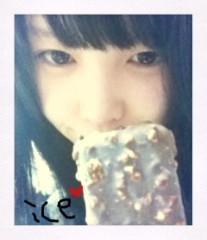 ℃-ute 公式ブログ/1974 画像1