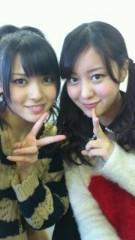 ℃-ute 公式ブログ/助けて〜 画像3
