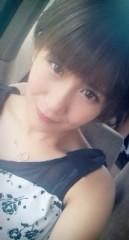 ℃-ute 公式ブログ/にょーろん千聖 画像2