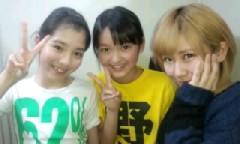 ℃-ute 公式ブログ/でわでは!千聖 画像2