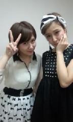 ℃-ute 公式ブログ/うわあ〜千聖 画像2