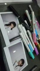 ℃-ute 公式ブログ/つんく♂さん(あいり 画像1