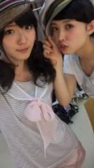 ℃-ute 公式ブログ/撮影→ライブ!(あいり 画像2